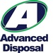 Advanced Disposal - Ocala