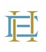 Esser Hayes Insurance Group, Inc. - Naperville