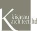 KISARAU ARCHITECT, LTD. - Geneva