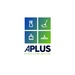 A Plus Exclusive Cleaning Services, Inc. - Miami