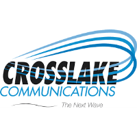 Customer Picnic & Open House for Crosslake Communications