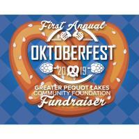 GPLCF First Annual Oktoberfest Fundraiser 2019