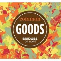 Common Goods Celebrating 10 years