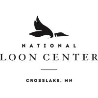 National Loon Center Loon Calling Contest