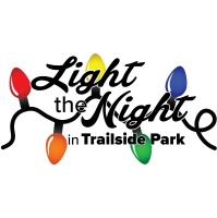 2019 Light the Night in Trailside Park