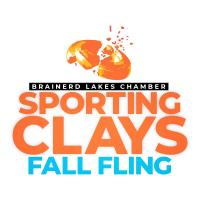 2020 13th Annual Chamber Sporting Clays Fall Fling