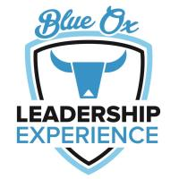 Blue Ox Business Academy - 2020 Leadership Experience