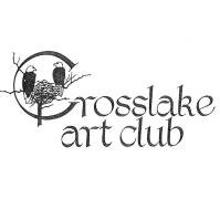 Crosslake Art Club