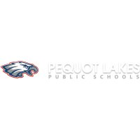 Veterans' Day Program at Pequot Lakes High School