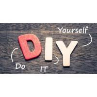 DIY Day in Downtown Brainerd
