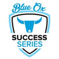 Blue Ox Success Series: Profitable Business Resolutions for 2020