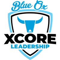 Blue Ox Business Academy - 2020 XCORE Leadership