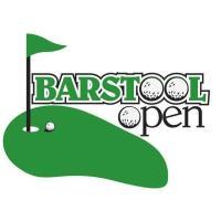 Barstool Open in Crosslake