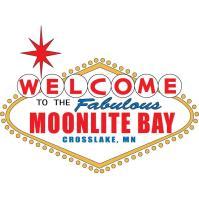 ICE TEE OPEN 2020 - Moonlite Bay
