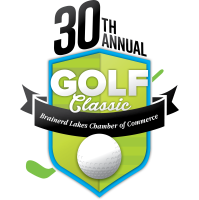2020 31st Annual Chamber Golf Classic