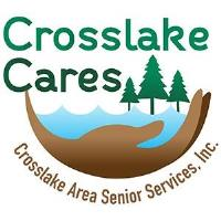Crosslake Power of Aging Expo - The Best is Yet to Come