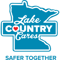 Lake Country Cares - Small Business Webinar