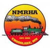 Northern Railroad Trackers Open on the 4th