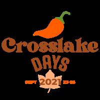 2021 Crosslake Days Arts & Crafts Fair
