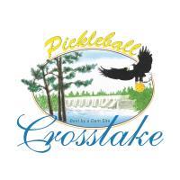 2020 Crosslake Days Pickleball Tournament