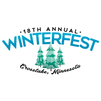 2021 Crosslake 18th Annual WinterFest