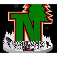 Northwoods Pond Hockey Classic