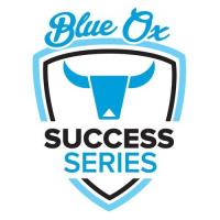 Blue Ox Success Series: Showing up to Build and Lead an Inclusive Workplace
