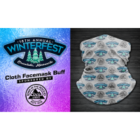 2021 WinterFest Facemask Buff Deals and Discounts