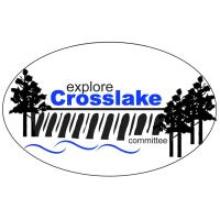 Explore Crosslake Business Meeting 2021