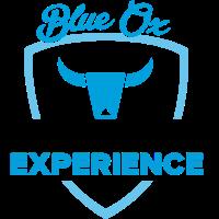 Blue Ox Business Academy - 2021 Leadership Experience
