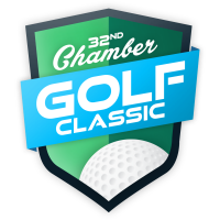 2021 32nd Annual Chamber Golf Classic
