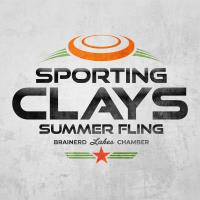 2021 14th Annual Chamber Sporting Clays Summer Fling