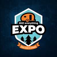 2021 Brainerd Lakes Everything Expo POSTPONED