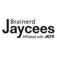 Brainerd Jaycees $150,000 Ice Fishing Extravaganza