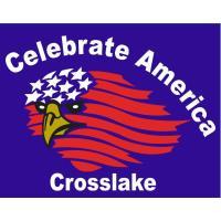 2021 Celebrate America - 51st Annual Fireworks in Crosslake!