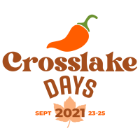 2021 Crosslake Days