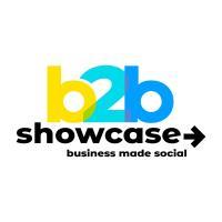 b2b Showcase