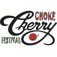 13th Annual Chokecherry Festival