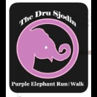 2021 Dru Sjodin Purple Elephant 10k & 5k