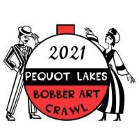2021 Pequot Lakes Bobber Art Crawl