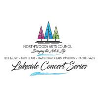Lakeside Concert Series