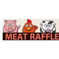 Ladies Nite and Meat Raffle - Crosslake Fifty Lakes American Legion Post #500