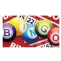 Bingo - Crosslake Fifty Lakes American Legion Post #500