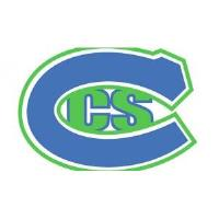 Crosslake Community School Garage Sale