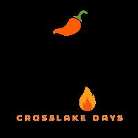 2021 Crosslake Days - Chili Cookoff