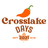 2021 Crosslake Days Deals and Discounts