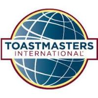 Paul Bunyan Toastmasters Meeting - Brainerd