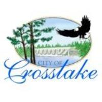 Crosslake City Council Meeting
