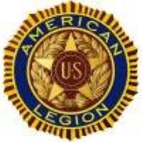 Crosslake - Fifty Lakes American Legion and Auxiliary Post #500 Bar Bingo