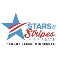 2015 Stars & Stripes Days